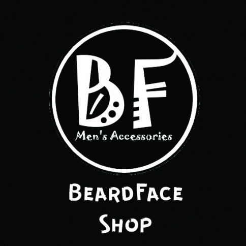 BeardFace Shop